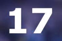 122a614d1fcea3ff8f6298d6beb135aa.JPG