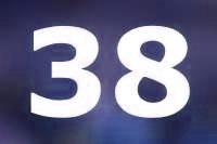 57f7f9688f583b5f176c6d8f8b27acab.jpg