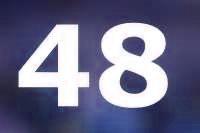 84683834e5fc8cf7fe7d3b69a1434a46.JPG