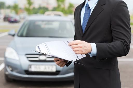 Принята Инструкция о порядке регистрации права требования по исполнению обязательств (по договору) в отношении движимого имущества в новой редакции