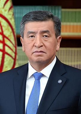 Подписан Закон «О внесении изменения в Закон Кыргызской Республики «О нотариате»