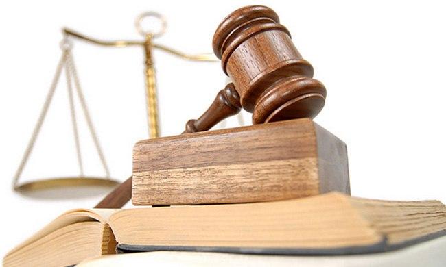 Юстиция министрлиги тарабынан 2021-2025-жылдарга Кыргыз Республикасынын укуктук саясатынын Концепциясынын долбоору иштелип чыккан