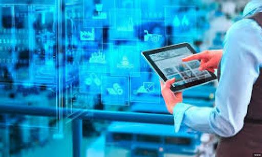 Вносятся дополнения в стандарты государственных услуг в части оказания услуг в электронном формате