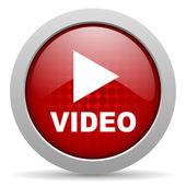 Вы планируется открыть Общество с ограниченной ответственностью (ОсОО)? Видеоролик о том, как проходит процедура регистрации ОсОО