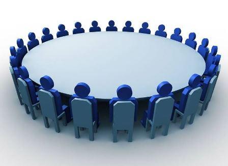 Министерство юстиции Кыргызской Республики информирует о сборе предложений по изменению процедуры общественного обсуждения