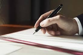 ЦЗРК заключила договор о подключении к АИС с 40 представителями финансово-кредитных организаций
