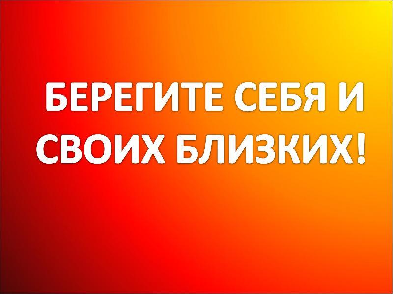 c5b9c54cff9e618bb3874ee877f93868.jpg