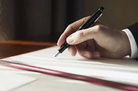 Подписан Закон «О внесении изменений в Закон Кыргызской Республики «О средствах массовой информации»