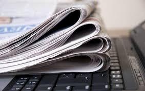 О внесении изменений в Закон Кыргызской Республики «О средствах массовой информации»