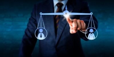 Министерство юстиции открывает два центра бесплатной юридической помощи в городе Нарын и в селе Кочкор