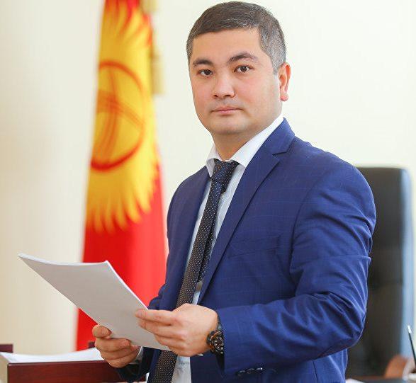 Фотогалерея министров юстиции