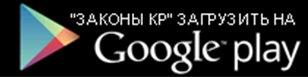 2b02d491ea49711054118c6a31b9fb3b.jpg