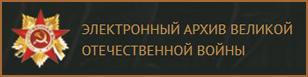 51efcf30d1c47e9634e219b09f04cfb020210416054709.jpg